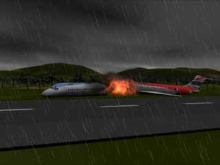 md 82 one two go crash in phuket thailand